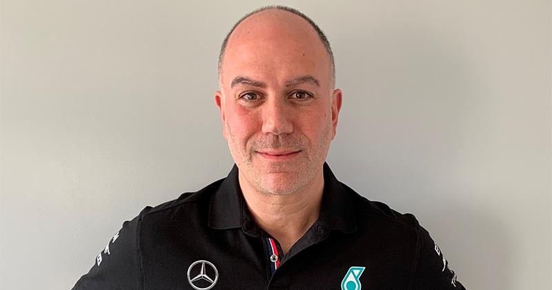 Petronas Lubricants International: Domenico Ciaglia nuovo Managing Director EMEA