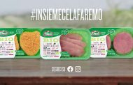 #insiemecelafaremo: on air il nuovo spot di Fileni Bio