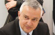 Repubblica, Stampa e HuffPost: nominati i nuovi direttori