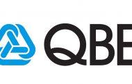 QBE: Jason Harris è il nuovo CEO International