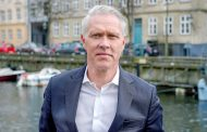 Adform nomina Troels Philip Jensen nuovo CEO