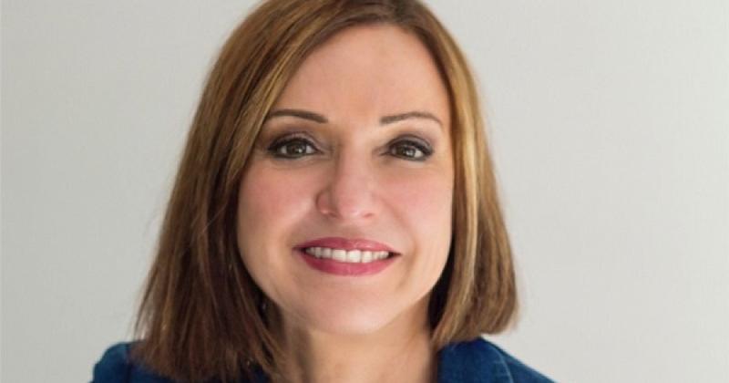 Valentina Pavan nuovo direttore Generale di Sendabox