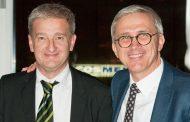 Cantine Riondo spa: Gianfranco Gambesi nuovo direttore generale