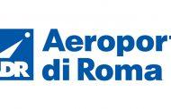 Aeroporti di Roma: Marco Troncone nuovo Amministratore Delegato