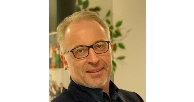 Alberto Miraglia è il nuovo Direttore Generale di Retail Institute Italy