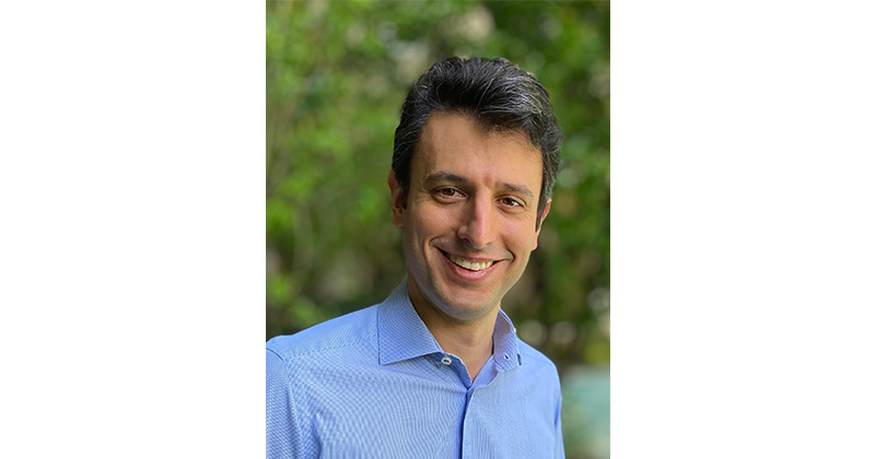 Mindshare: Alessandro Pastore nuovo Chief Strategy & Content Officer
