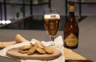 Il tempo di una birra: nasce la collaborazione tra Birra Peroni e Chef in Camicia