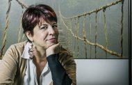 Müller Italia affida ad Aida Partners le Relazioni Pubbliche