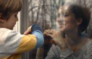 A casa la vita non si è mai fermata: on air il nuovo spot Ikea