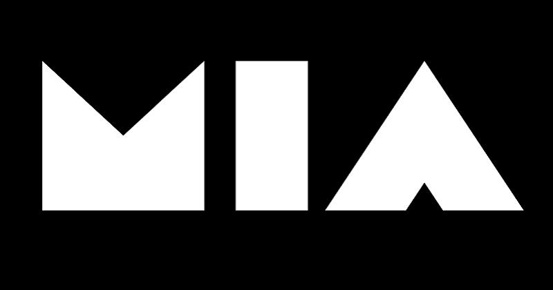 MIA: il Mercato Internazionale Audiovisivo torna a Roma