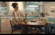 Nesquik torna in TV con una nuova campagna e lancia un sito rinnovato