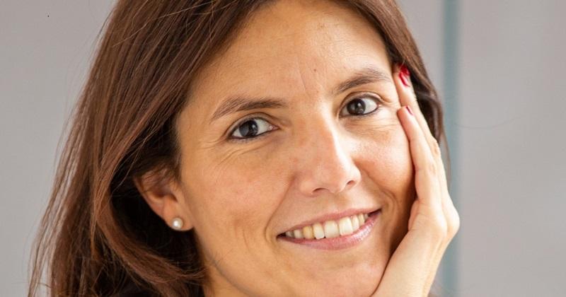 Nuove nomine nel team Marketing & Operations di Microsoft Italia