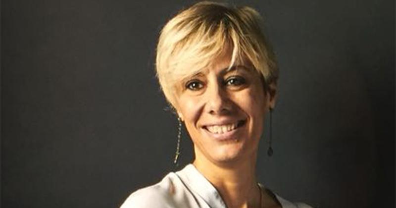 WPP Italia: nuove nomine per Simona Maggini e Massimo Beduschi
