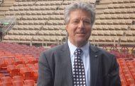 Assomusica: Vincenzo Spera confermato Presidente
