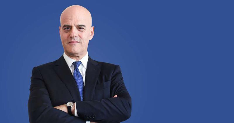 Eni: Claudio Descalzi confermato Amministratore Delegato e Direttore Generale