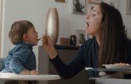 Il nuovo spot Scavolini racconta piccole e grandi emozioni ai tempi del Coronavirus