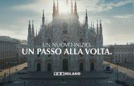 """Giuseppe Sala affida a Ghali il video di """"YESMILANO"""", la nuova campagna di comunicazione del Comune"""
