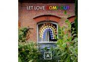 Alkemy lancia la campagna per il Pride 2020: video, manifesti e social per i diritti LGBTQ+