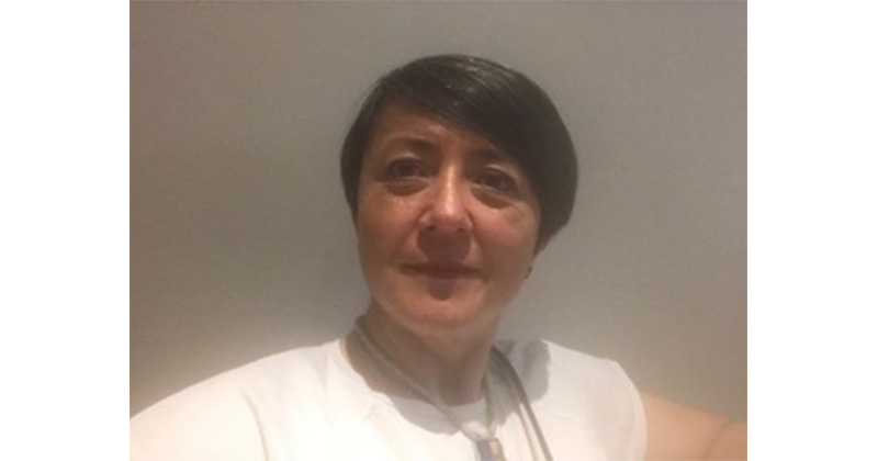 Rubie's: Barbara Bergonzoni nuovo AD
