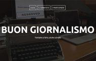 Nasce Buongiornalismo.net, un'alleanza tra editori per un'informazione web di qualità