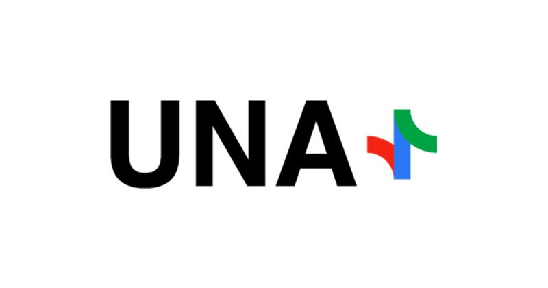 UNA e Google presentano UNA+, un progetto di formazione digitale completa