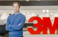 3M: Marc Routier nuovo Managing Director della South East Europe Region