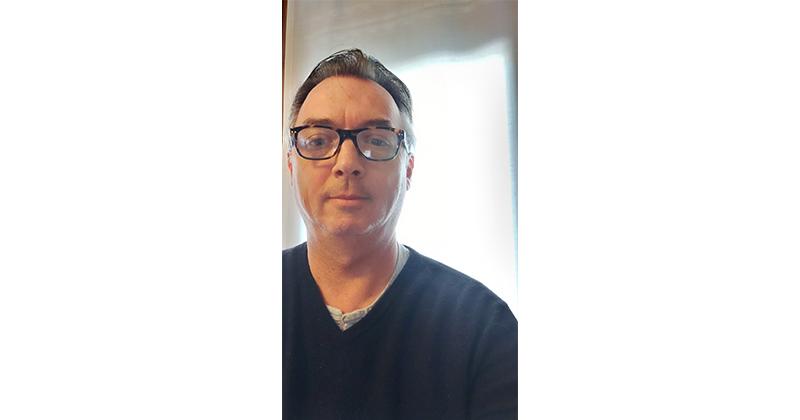 Massimo Bonfanti nuovo Country Manager di Le Coq Sportif Italia