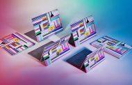 Microsoft a supporto del Pride Month 2020: campagne e iniziative per l'orgoglio LGBTQI+
