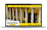 Parma Capitale Italiana della Cultura: nuove piattaforma e app tra le novità