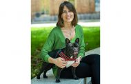 Ceva Salute Animale: Stefania Badavelli nuova General Manager Italia