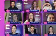 Nasce ZWEBTV, la prima web tv dedicata a Millennial e Generazione Z