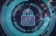 Italiani preoccupati e ancora poco informati sulla privacy online: i dati di GfK Sinottica