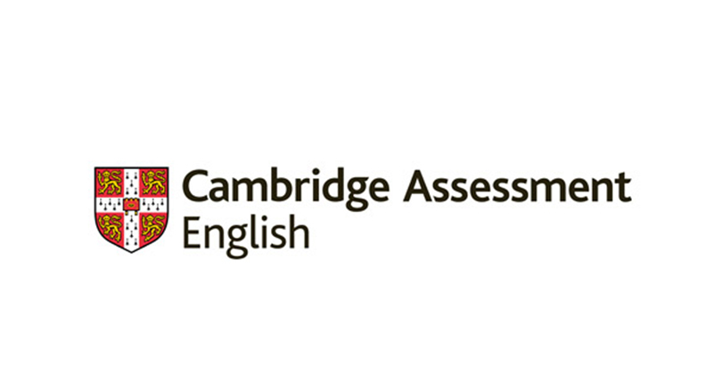 Cambridge Assessment English nomina Nick Beer Country Director per l'Italia