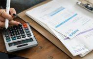 L'impatto delle novità fiscali sul Paese e sulla professione: convegno a Roma