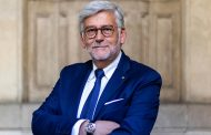 Francesco Pugliese nuovo presidente di GS1 Italy
