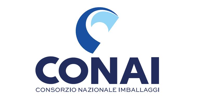 Luca Ruini eletto presidente di CONAI