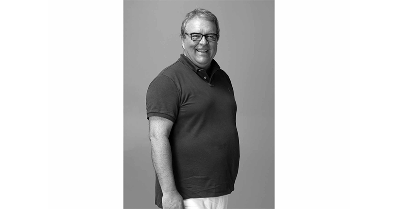 GIGLIO.COM: Massimo Della Rocca nominato Business Development Director