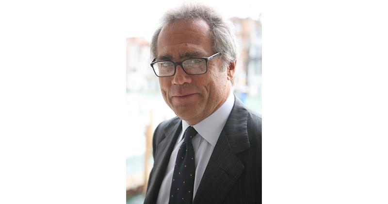 Giorgio Quagliuolo è il nuovo Presidente di Corepla