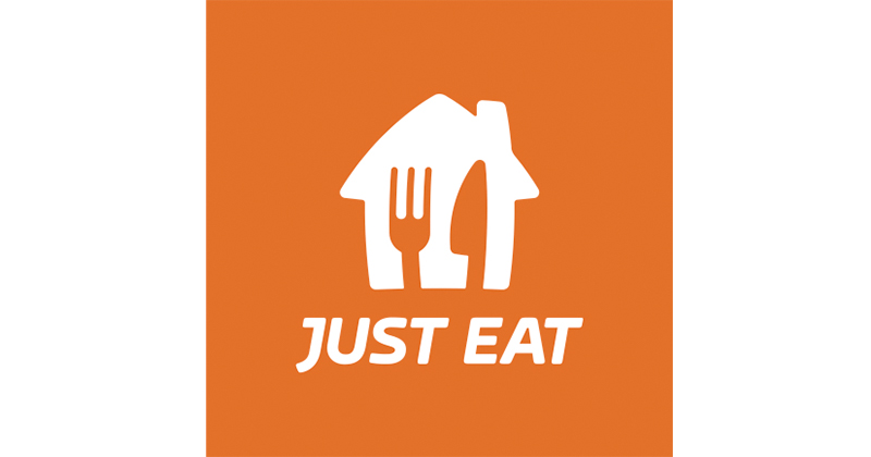 Nasce il gruppo Just Eat Takeaway.com, leader globale del food delivery