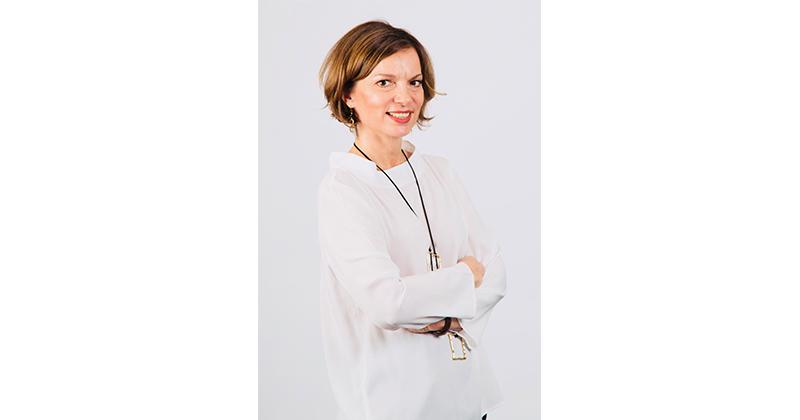WALA Italia: Paola Baj nuovo Amministratore Delegato