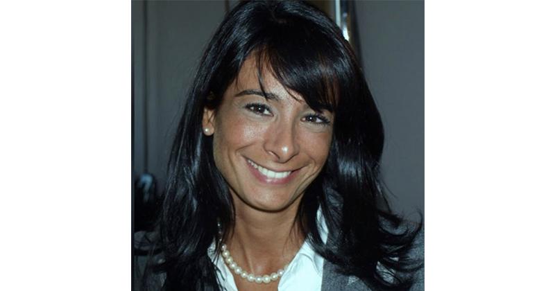 Rosanna Ungaro è il nuovo Direttore Marketing & Comunicazione di Risparmio Casa