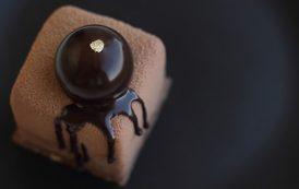 Giornata Mondiale del Cioccolato: oltre 12.000 kg ordinati nel 2019 secondo Just Eat