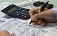 Collegato fiscale e legge Finanziaria 2020: in programma convegno a Novara