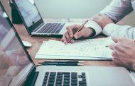 Formazione dei commercialisti: via ai webinar online