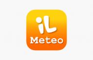 iLMeteo.it diventa il nuovo provider meteo del Corriere della Sera