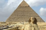 Regolamento per la ripresa del turismo culturale in Egitto