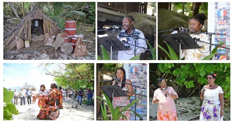 Le Seychelles celebrano i 250 anni dal primo insediamento