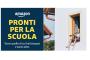 Kalanit Goren a capo dell'Ente Nazionale Israeliano del Turismo in Italia