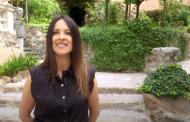 Alla scoperta di Rocco Forte Hotels con Anna Gricini