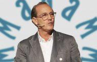 David Bevilacqua è il nuovo amministratore delegato di Ammagamma